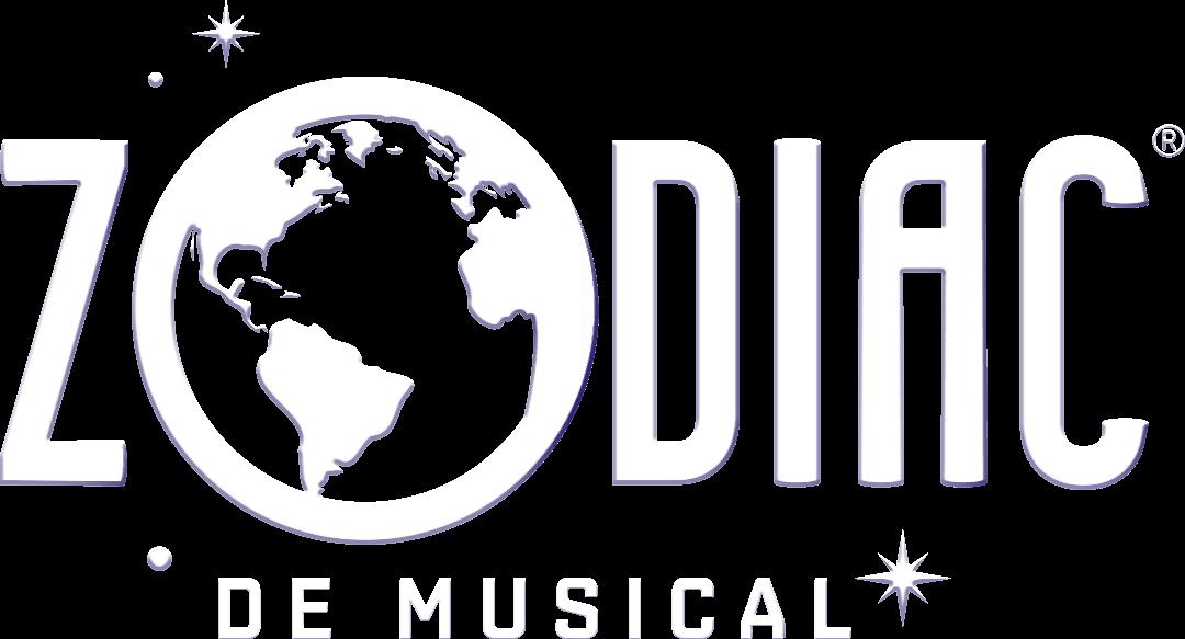 ZODIAC de musical